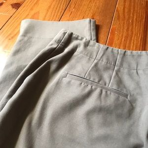 Chico's size 1 dressy pants